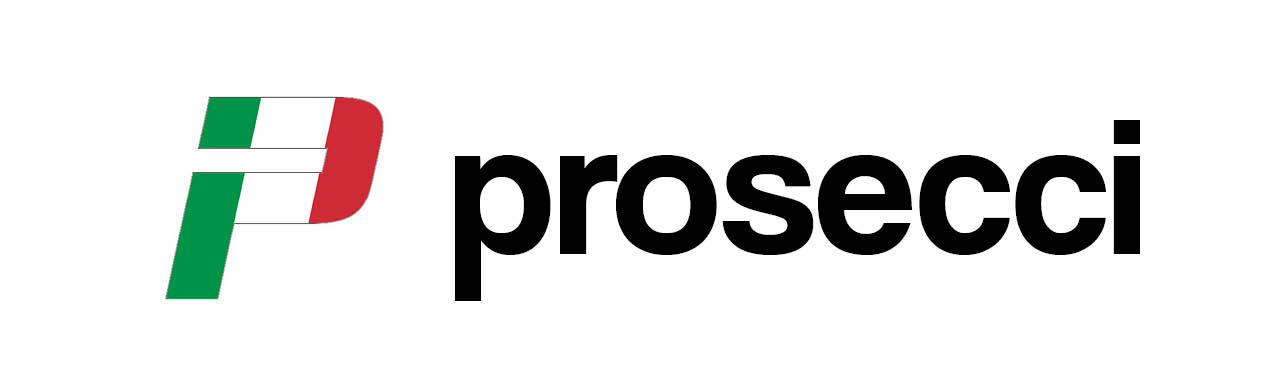 Prosecco-Logo